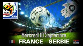 france_serbie