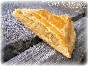 galette-foot-bessenay