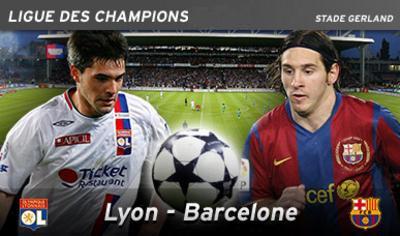 lyon-barcelone